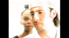 Mario Venuti - Fortuna ( videoclip )
