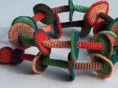 armband-en-co-008