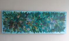Telas Abstratas para decorações de ambientes. Decore com arte! Temos Aulas de pintura também. : Loja venda de Telas abstratas, moderna e acadêmicas para decoração.