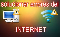 RED WIFI Y RED LOCAL - SIN ACCESO A INTERNET - TIPS DE SOLUCION -2014 - HD