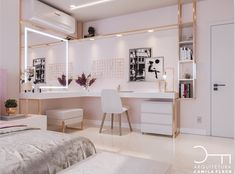 The 10 best interior designs (worldwide) Interior Design Apartment St . - The 10 best interior designs (worldwide) Interior Design Apartment St …. – The 10 best interior - Modern Bathroom Decor, Bathroom Interior, Bathroom Designs, Bathroom Ideas, Bathroom Makeovers, Modern Bathrooms, Small Bathroom, Interior Modern, Best Interior Design