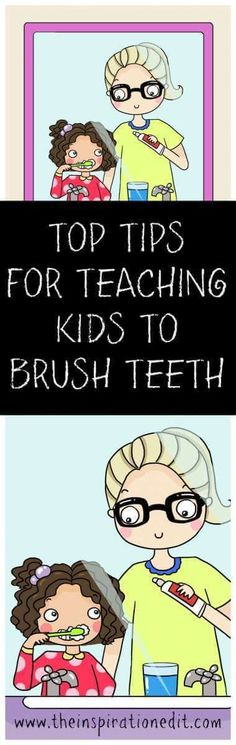 Here are top tips for Teaching Kids to look after their teeth Brush regularly and it will help kids to develop healthy habits which can last #Brushteeth #parenting #parentingtips #oralhygeine #agesandstages #childdevelopment #parenting101 #parentingtips #teeth #flossing #brushingteeth