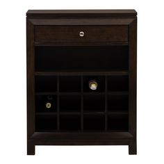 d5fa5a797d 33 Best Furniture - Bars images | Wine cabinets, Wine rack, Wine racks