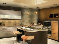 Stunning New Kitchen Ideas