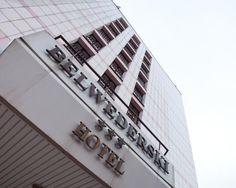 www.hotelewam.pl