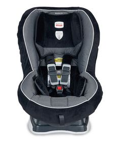 $189 - Onyx Marathon 70 Car Seat by Britax on #zulily today!