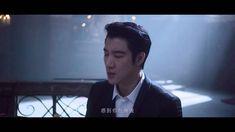 """王力宏 Wang Leehom《你的愛》""""Your Love"""" Official MV"""