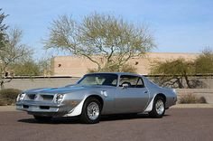 nice 1976 Pontiac Trans Am - For Sale View more at http://shipperscentral.com/wp/product/1976-pontiac-trans-am-for-sale-4/