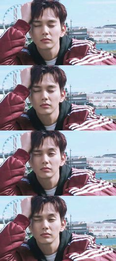 Read especial Yoo Seung Ho from the story Especial Diario de Oppas 😍 by (Laura Nayeli) with reads. Yoo Seung Ho, New Actors, Actors & Actresses, Drama Korea, Korean Drama, Asian Actors, Korean Actors, Kwak Dong Yeon, Oppa Gangnam Style