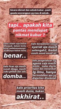 Islamic Love Quotes, Islamic Inspirational Quotes, Muslim Quotes, Religious Quotes, Reminder Quotes, Self Reminder, Text Quotes, Quran Quotes, Positive Quotes