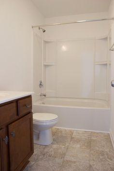 Bathroom Makeover Perth designedbathroom renovations perth | 3d bathroom designs