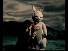 Stone Temple Pilots - Sour Girl (music video). I love the video. The words i can no longer relate to.