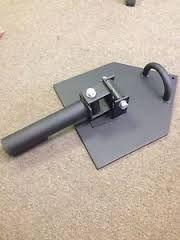 Image result for landmine fitness