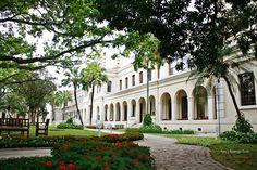museo inmigracion sao paulo