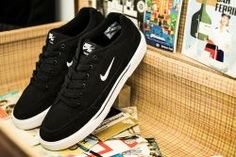 Nike SB Zoom GTS:  ArtNr 886060567406 Nike Sb, Skateboarding, Footwear, Sneakers, Tennis, Skateboard, Shoe, Sneaker, Shoes