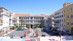 - Check more at https://www.miles-around.de/europa/frankreich/nizza/,  #Côted'Azur #Jacht #Mittelmeer #Nizza #Planespotting #Reisebericht #Strand #Yacht