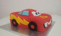 Tarta cars en Palma de Mallorca Chocolate, Wooden Toys, Cake, Desserts, Food, Birthday Cake, Candy Table, Palms, Majorca