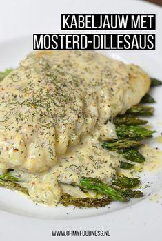Easy Healthy Recipes, Gourmet Recipes, Vegetarian Recipes, Easy Meals, Onion Recipes, Fish Recipes, Tapas, Good Food, Yummy Food