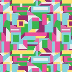Artist Gallery, Company Logo, Concept, Patterns, Logos, Illustration, Block Prints, Patrones, Pattern