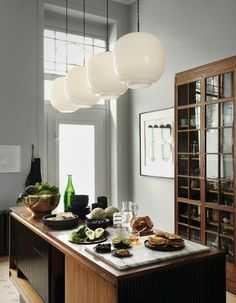 Home Interior Velas .Home Interior Velas Kitchen Interior, Home Interior Design, Apartment Kitchen, Sweet Home, Farmhouse Style Kitchen, Kitchen Wood, Kitchen Decor, Kitchen Colors, Diy Kitchen