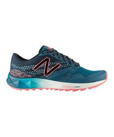 76c11a396e5b Women s Athletic Shoes · Look what I found on  zulily! Castaway 690v2 Trail  Running Shoe - Women