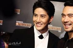 D'Angelo Mike - - star of the Thai dramas, Full House and Kiss Me - both of which are SO good, especially Kiss Me Mike D Angelo, Kit Harington, Thai Drama, Full House, Kiss Me, Bigbang, Kdrama, Image Search, Kpop