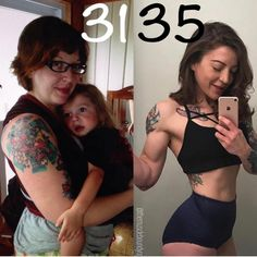 People take to weight loss programs to consciously lose body mass in an effort to change their appearance or to improve health and fitness. Before And After Weightloss, Weight Loss Before, Weight Loss Plans, Fitness Motivation, Weight Loss Motivation, Fitness Tips, Weight Loss For Women, Best Weight Loss, Weight Loss Tips