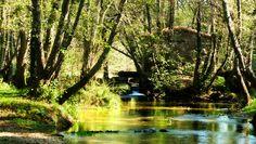 Travel to Amares and Explore Minho Region. Read more in : http://www.enjoyportugal.eu/#!braga/cut0