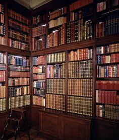 Google Afbeeldingen resultaat voor http://www.slotzuylen.nl/beeld/slot/interieur/Bibliotheek_2.jpg