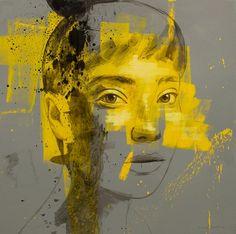 CUMULUS by Lionel Smit, via Behance