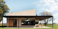 Resultado de imagen para arquitectura galerias de madera