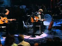Eric Clapton - Hey Hey - Unplugged (3/14)