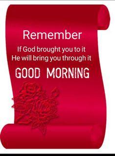 Good Morning Wishes Quotes, Good Morning Prayer, Good Morning Happy, Good Morning Messages, Good Morning Greetings, Morning Prayers, Morning Pictures, Good Morning Images, Morning Pics