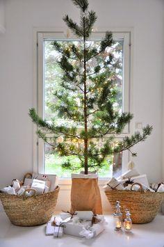monday TO sunday HOME: Christmas