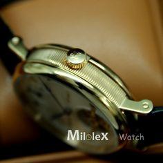 đồng hồ có thể hoạt động tốt trong khoảng bao lâu
