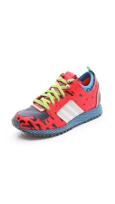 16 Best sneakers images   Sneakers, Me too shoes, Shoes