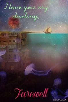 Sky Sailing~ Owl City