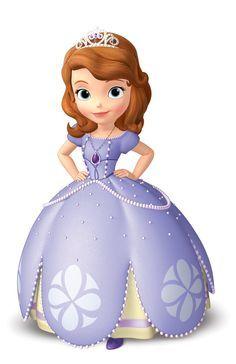 disney princess sofia | PRINCESS SOFIA | European Animation Magazine