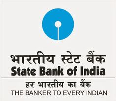 State Bank of India is the number one public sector bank of the nation. It is the largest bank in terms of assets held as well as in terms of the number of customers. Deposits offered by State Bank… #sbifdrates #statebankofindia #fixeddeposit