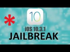 iOS 10.3.1 jailbreak is out! Jailbreaking tutorial iPhone, iPod & iPad