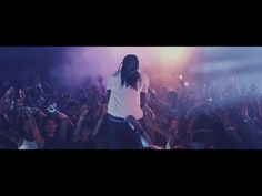 C4 Pedro - Seven   Vilamoura - YouTube