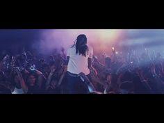 C4 Pedro - Seven | Vilamoura - YouTube