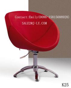 Leisure chair/Pub chair.