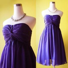 Purple Wedding Inspiration - Weddbook