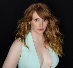 How are you Bryce Dallas Howard? Love from Mark Shavick Beautiful Red Hair, Beautiful Redhead, Beautiful Female Celebrities, Beautiful Actresses, Cristina Hendrix, Brice Dallas Howard, Hottest Redheads, Hollywood Celebrities, Beauty