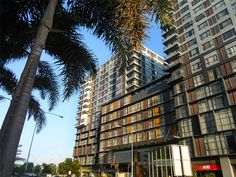 Golden Phoenix Hotel Manila Golden Phoenix, Manila, Multi Story Building, Fragrance, Hotels, Spaces, Perfume