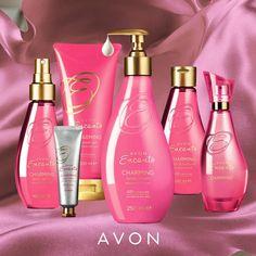 Shops, Skin So Soft, Smile Face, Body Lotion, Beauty Makeup, Moisturizer, Perfume Bottles, Fragrance, Skin Care