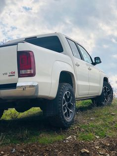 Amarok V6, Offroad, Ford, Wallpaper, Vehicles, Quotes, Cars, Paper, Agriculture
