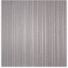 Upscale Designs by EMA x Stripes Embossed Wallpaper