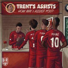 Lfc Wallpaper, Liverpool Fc Wallpaper, Liverpool Wallpapers, Liverpool Memes, Liverpool Players, Liverpool Football Club, Liverpool Anfield, Liverpool Champions, Premier League Champions